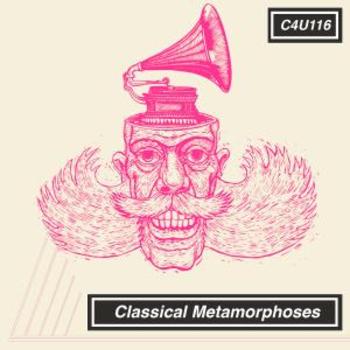 Classical Metamorphoses