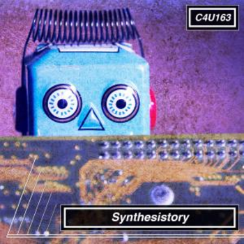 Synthesistory