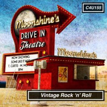 Vintage Rock'n'Roll