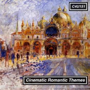 Cinematic Romantic Themes