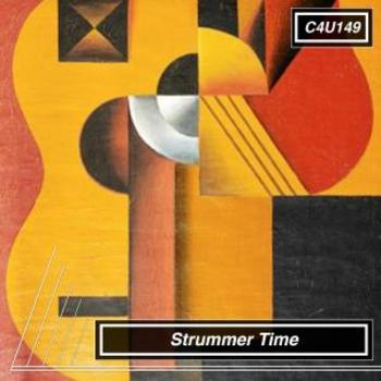 Strummer Time