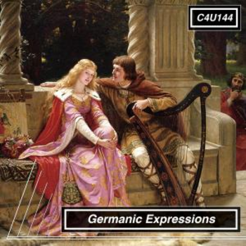 Germanic Expressions