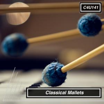 Classical Mallets