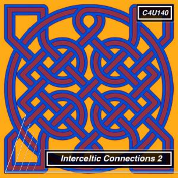 Interceltic Connections 2
