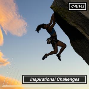 Inspirational Challenges
