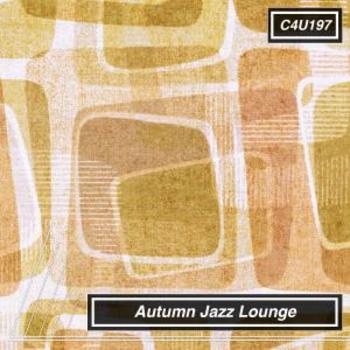 Autumn Jazz Lounge