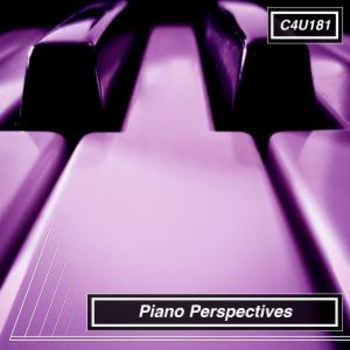 Piano Perspectives