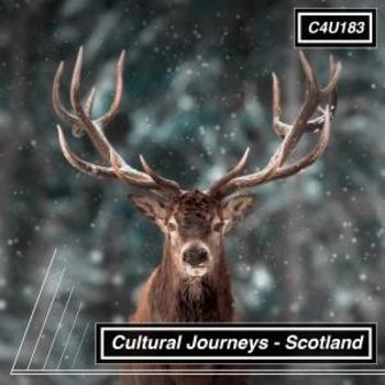 Cultural Journeys Scotland