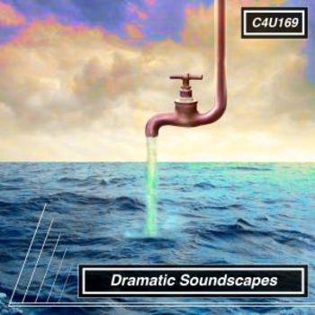Dramatic Soundscapes
