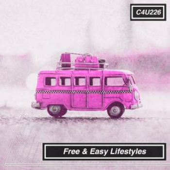 Free And Easy Lifestyles