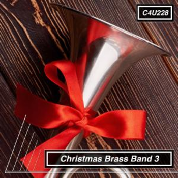Christmas Brass Band 3