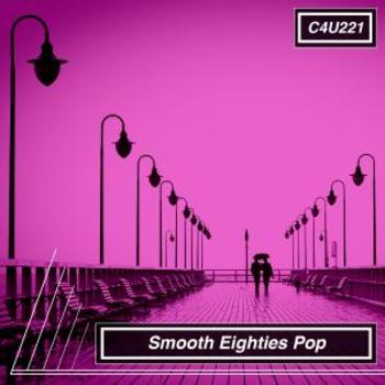 Smooth Eighties Pop