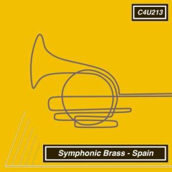 Symphonic Brass Spain