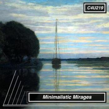 Minimalistic Mirages