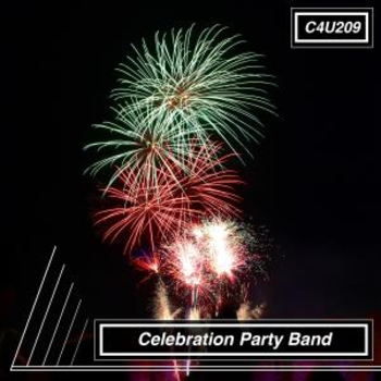 Celebration Party Band