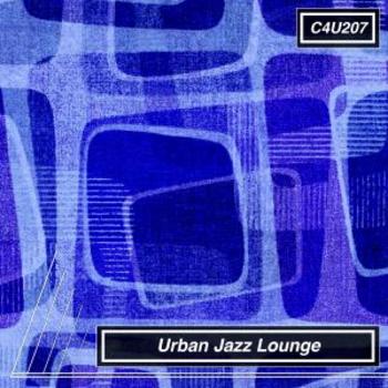 Urban Jazz lounge