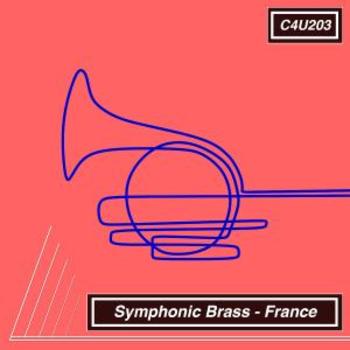 Symphonic Brass France