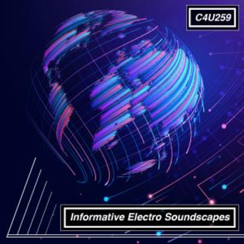Informative Electro Soundscapes