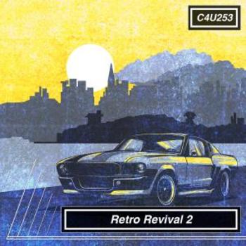 Retro Revival 2