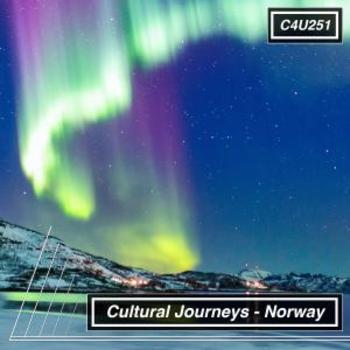 Cultural Journeys Norway