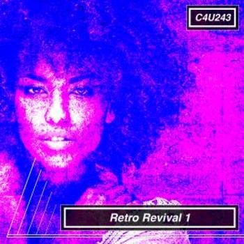 Retro Revival 1