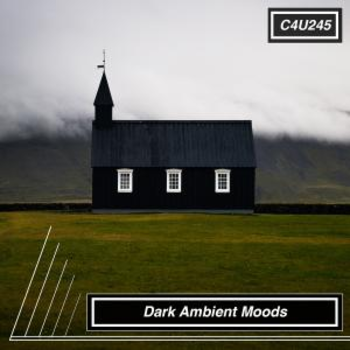 Dark Ambient Moods