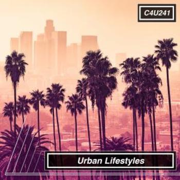 Urban Lifestyles