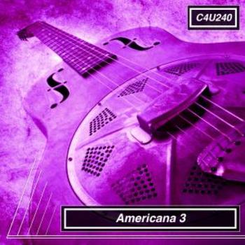 Americana 3