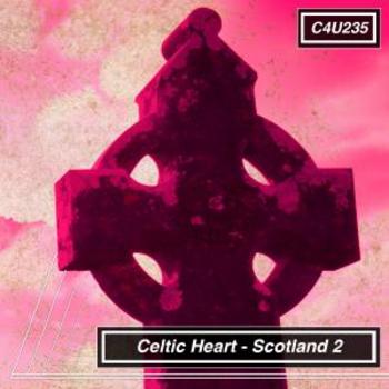 Celtic Heart Scotland 2