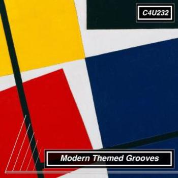 Modern Themed Grooves