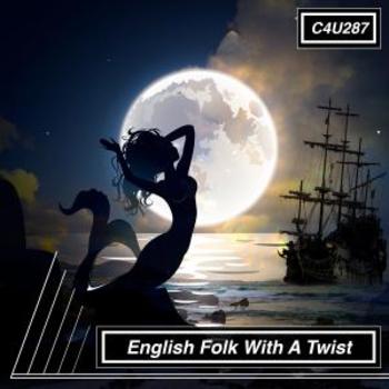 English Folk With A Twist