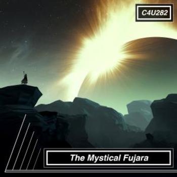 The Mystical Fujara