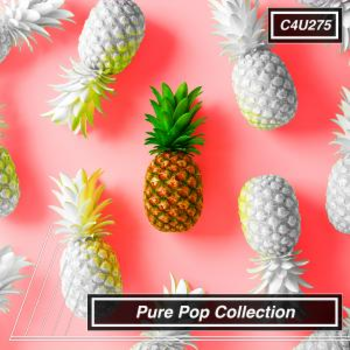 Pure Pop Collection