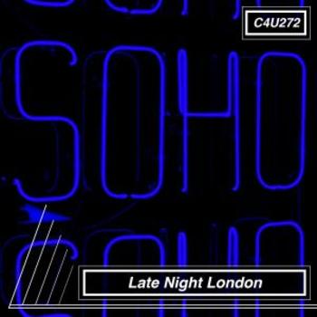 Late Night London