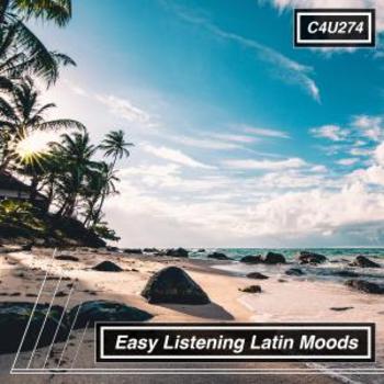 Easy Listening Latin Moods