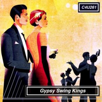 Gypsy Swing Kings