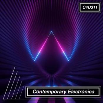 Contemporary Electronica