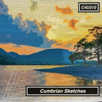 Cumbrian Sketches