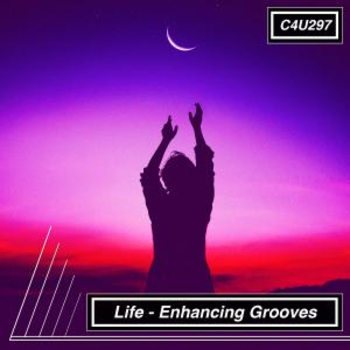 Life-Enhancing Grooves