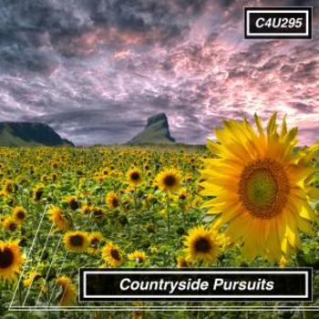 Countryside Pursuits
