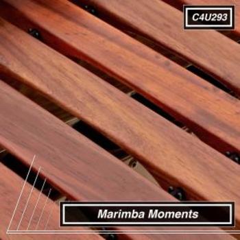 Marimba Moments