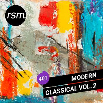 Modern Classical Vol. 2