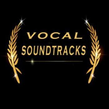 Vocal Soundtracks