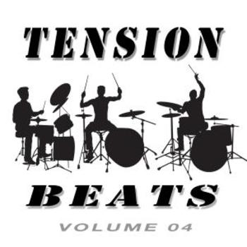 Tension Beats 05