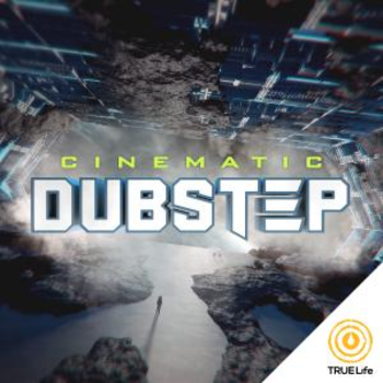 Cinematic Dubstep