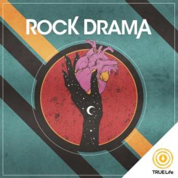 Rock Drama