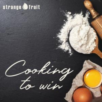 Cooking to Win