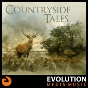 Countryside Tales