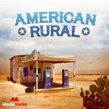 American Rural