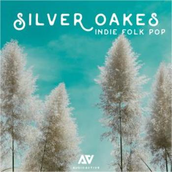 Silver Oakes